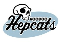 The Voodoo Hepcats