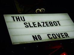 Image for Sleazebot