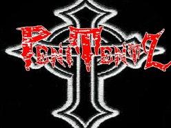 Image for Penitentz