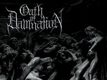 Oath of Damnation