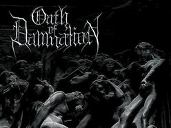 Image for Oath of Damnation