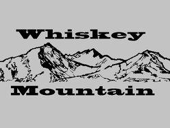 Image for Whiskey Mountain