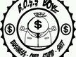 HU$$L3BOI/BO$$ BOYz