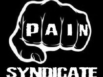 Pain Syndicate
