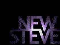 New Steve