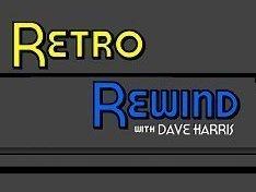Image for Retro Rewind