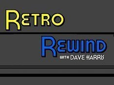 Image for Retro Rewind