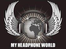 My Headphone World