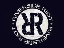 Riverside Riot