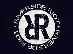 Image for Riverside Riot