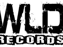 WLD Records