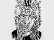 Rom C. Wolf