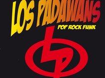 Los Padawans