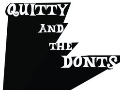Quitty & the Don'ts