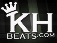 KH Productions