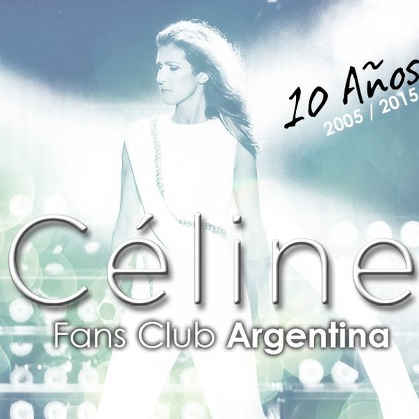 sale online wholesale price the cheapest Something [With joe Walsh] (Live @ CBS Special) by Celine ...