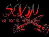 SEV3N