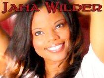 Jaha Wilder
