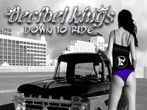 Decibel Kings