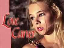 Love Carver