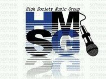 High Society Music Group (H.S.M.G)