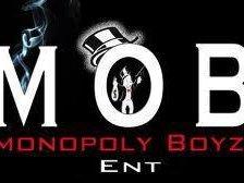 Monopoly Boyz