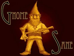 Image for Gnome Sane?