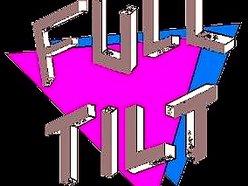 Image for Full Tilt