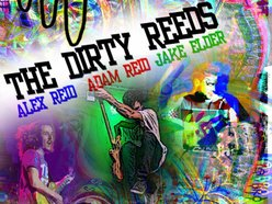 Image for The Dirty Reeds