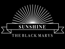 Image for The Black Marys