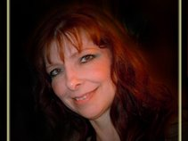 Mary Jo Daly, songwriter