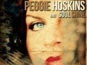 Peggie Hoskins & SoulShine