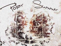 Image for Polar Summer