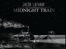 Jacob Latham