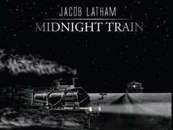 Image for Jacob Latham