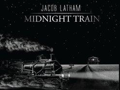 Image for Jacob Latham