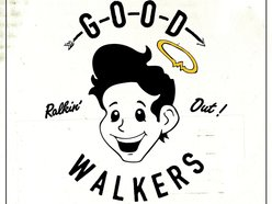 Image for Good Walkers