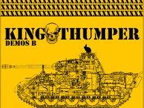 king thumper