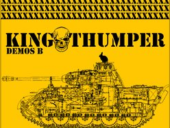 Image for King Thumper