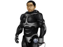 Mysta J The Titan
