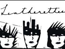 Leatherettes