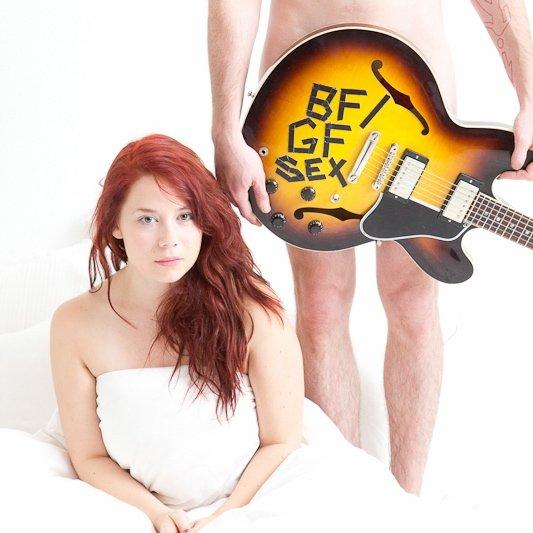Bfgf Sex  Reverbnation-6019