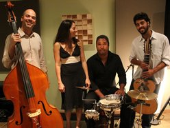 Rive Gauche Quartet