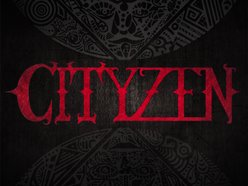 Image for Cityzen