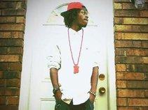 Jay Marley (YBBM)