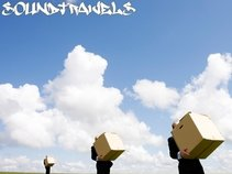 SoundTravels