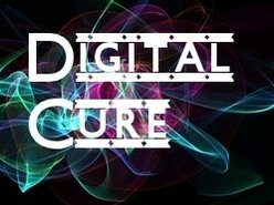 Image for Digital Cure