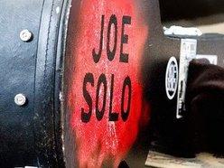 Image for Joe Solo
