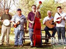 Grassland Bluegrass Band