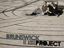 Brunswick Project